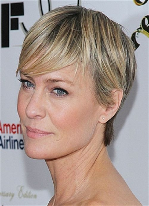 Beautiful Haircuts : Beautiful Short Hairstyles for Older Women New Hairstyles Ideas