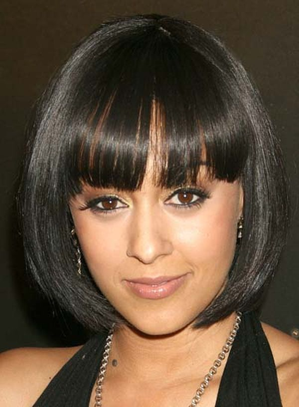Best Bob Hairstyles for Black Women | New Hairstyles Ideas