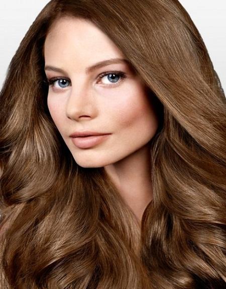 Best Brown Hair Color Ideas