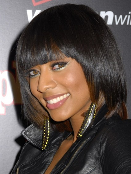Best Short Hairstyles for Black Women (1)