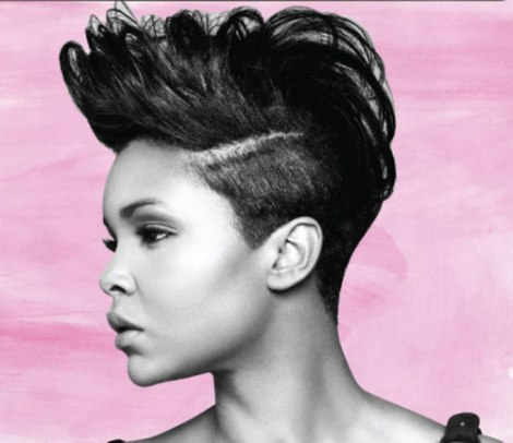 Best Short Hairstyles for Black Women (3)