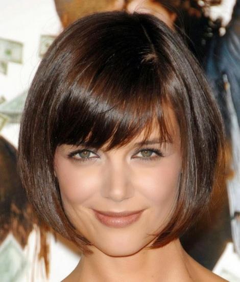 Cute Short Layered Haircuts (2)