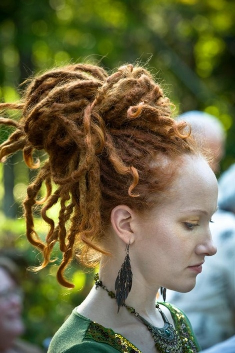 Dreadlocks Hairstyles (3)