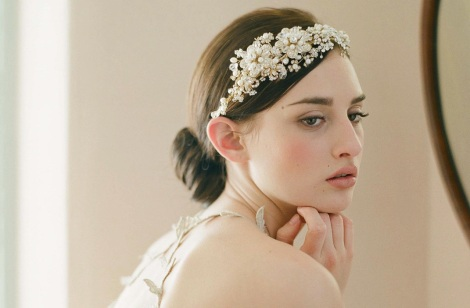 Wedding Hair Accessories (2)