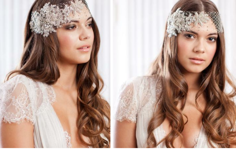 Wedding Hair Accessories (3)