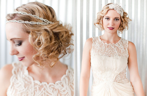 Wedding Hair Accessories (4)