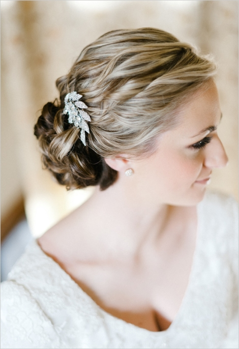 Wedding Hair Accessories (5)
